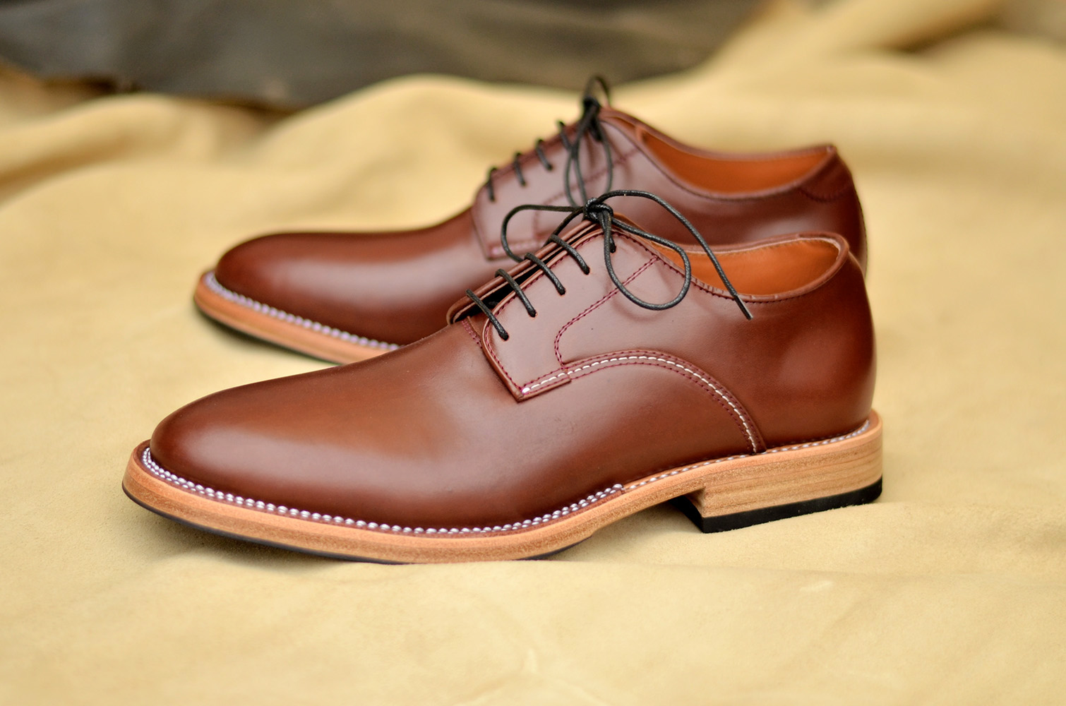 civil-shoes-in-oxblood