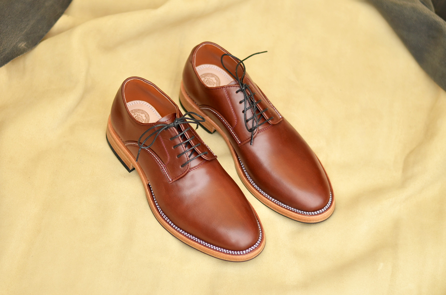 civil-shoes-in-oxblood7